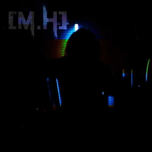 [M.H]'s avatar