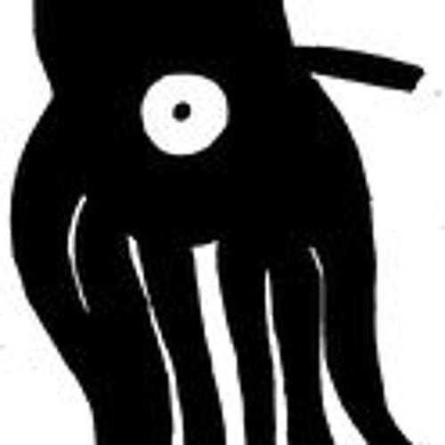 *  MeKOnG XAnGa  *  (HGK)'s avatar