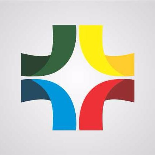 Empresa Real's avatar