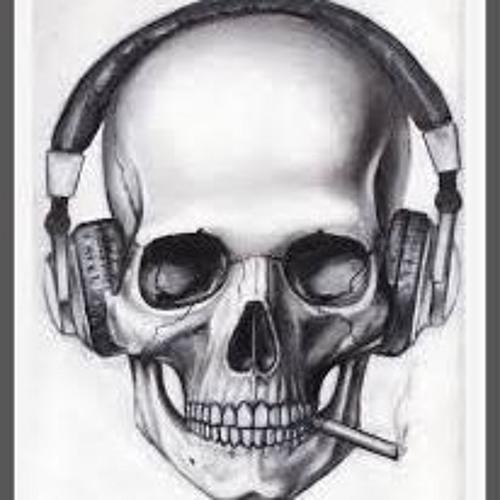 Dj Jordon mixtapez's avatar