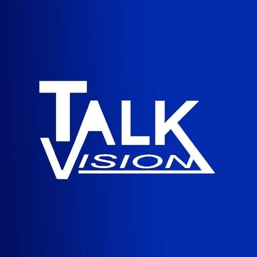 TALKvision's avatar