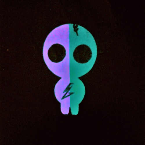 GяΛdTwo's avatar
