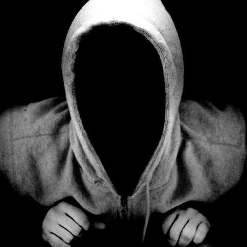 Rob Danzen's avatar