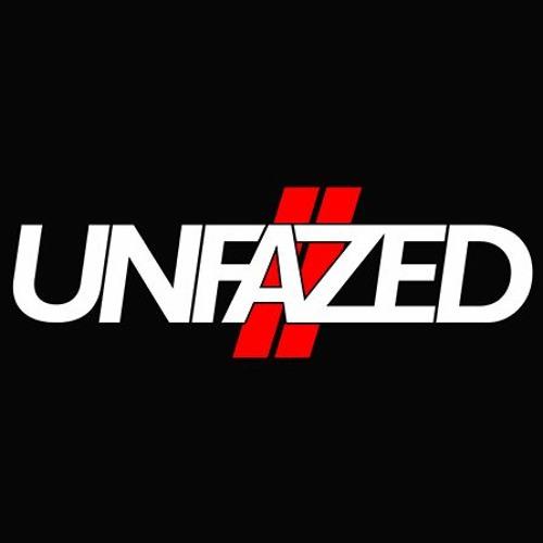 Team Unfazed's avatar