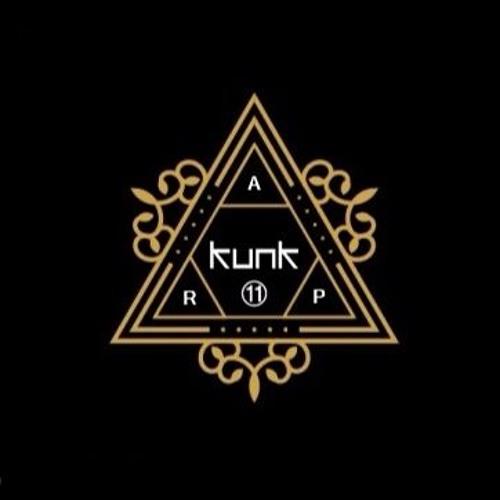 KUNK's avatar