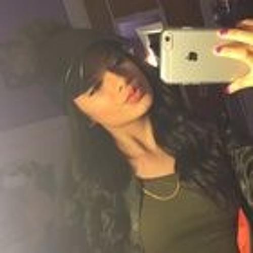 Arianna So Trill's avatar