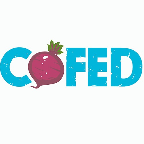 CoFED's avatar