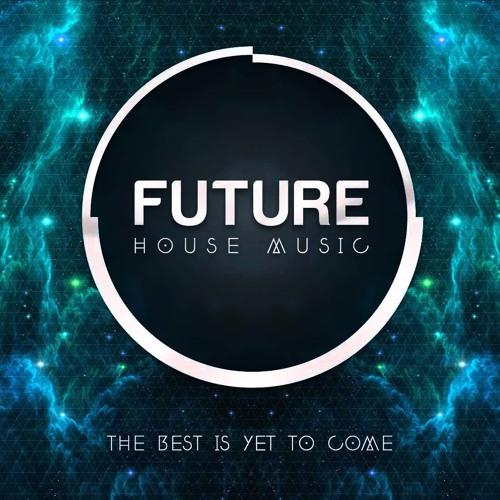 FutureHouse is my life's avatar