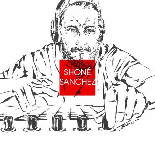 Shoné Sanchez's avatar