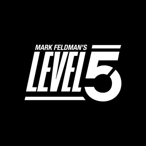 LEVEL5's avatar