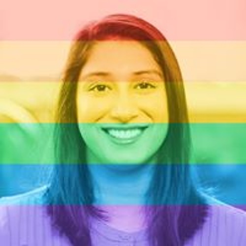 Parveen Khtaria's avatar