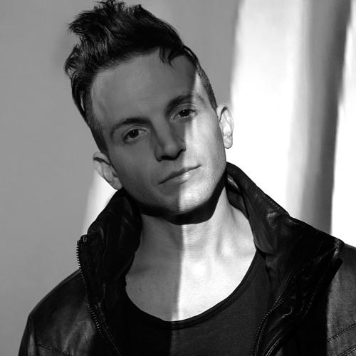 Varick's avatar