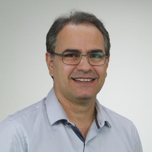 Marco Mélo's avatar