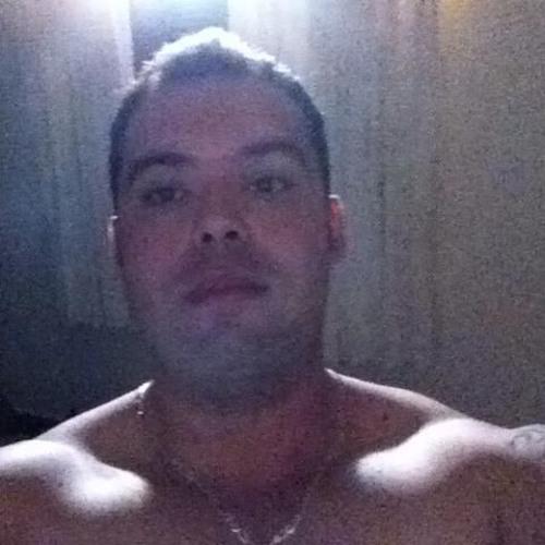 Allan Cifuentes 1's avatar