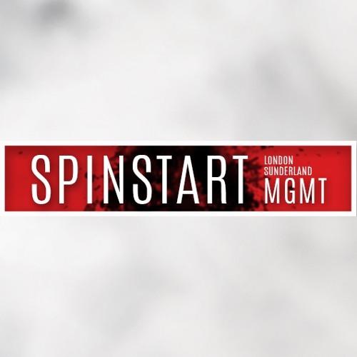 SpinStartAM's avatar