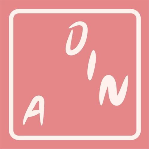 Dinâmica's avatar