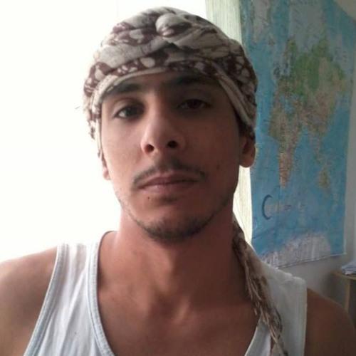 Acauã's avatar