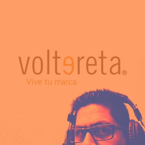 Rafael Voltereta's avatar