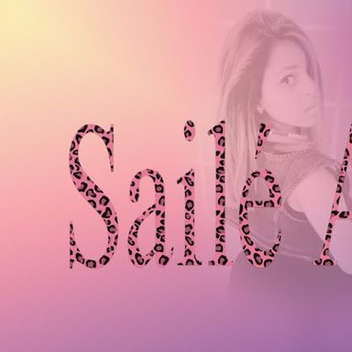 Sailé's avatar