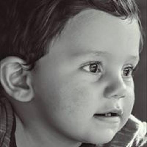 DJ Ingles's avatar