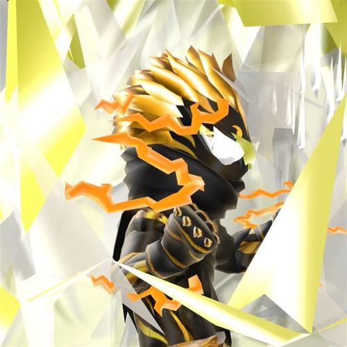 Monsieur Noise's avatar