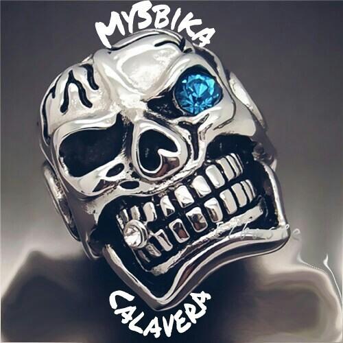 My3bika's avatar
