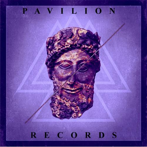 Pavilion Records UK's avatar