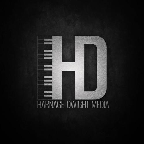 Harnage Dwight Media's avatar