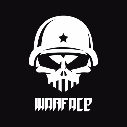 WARFACE's avatar