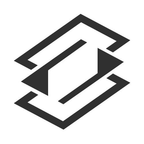 korinVR's avatar