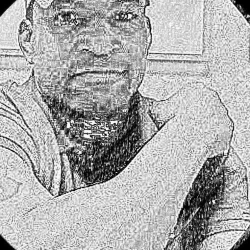 User 877049127's avatar