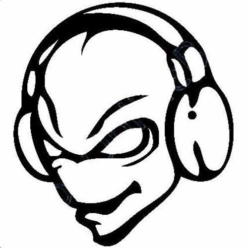 --------'s avatar