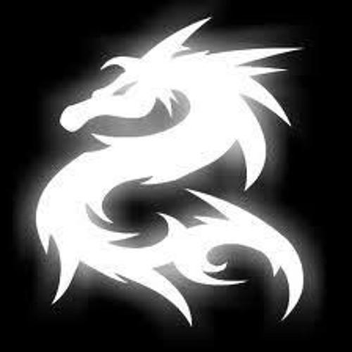Lalawethika Max Wepe-nipe's avatar