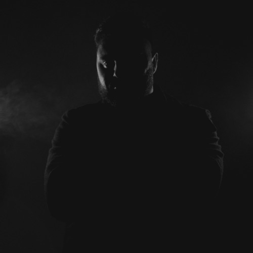 Rodrigo Deem / DEEM's avatar