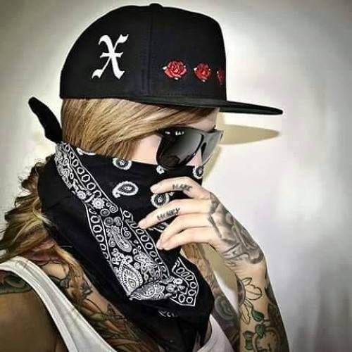 Mary Gozam ✪'s avatar