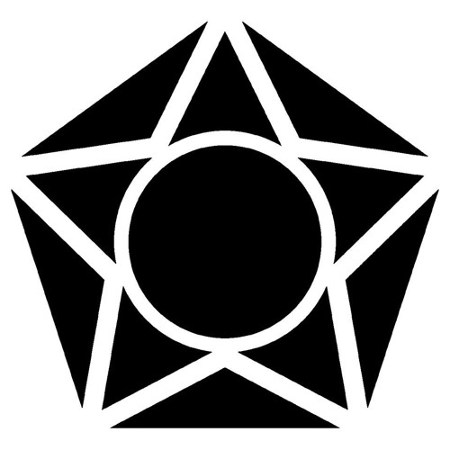 Restart Events's avatar