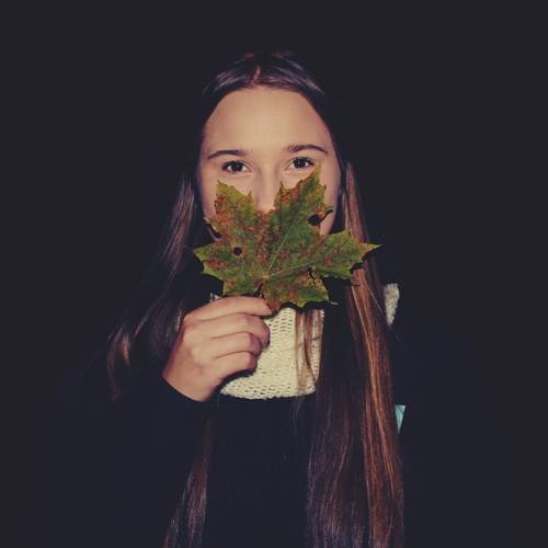 Kerli Tammeväli's avatar