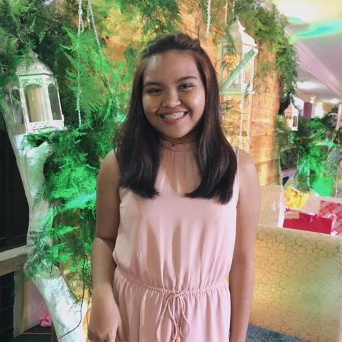 Eunice Salazar's avatar