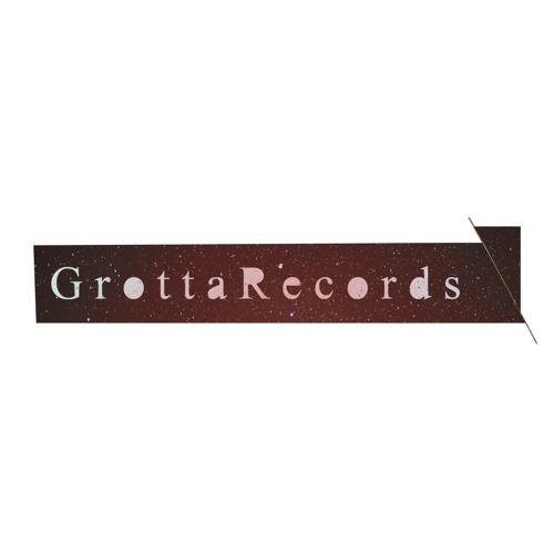 GrottaRecords's avatar