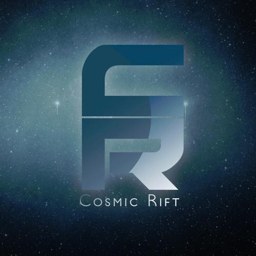 Cosmic Rift South America's avatar