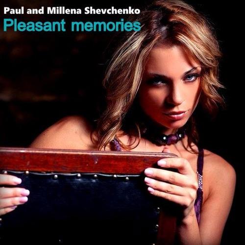 Paul and Millena Shevchenko's avatar