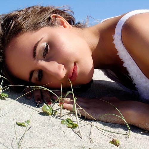 Sandra Oliveira 6's avatar