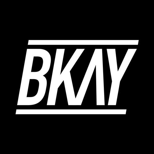 B-KAY's avatar