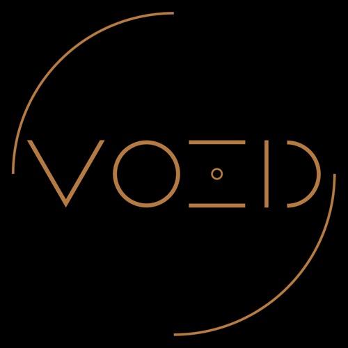 VOID WAV DOWNLOADS's avatar