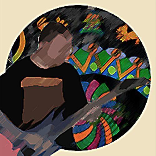 fractalfungi's avatar