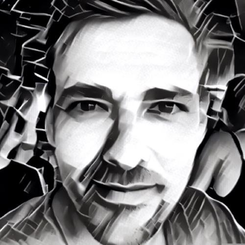 DaluxeR's avatar