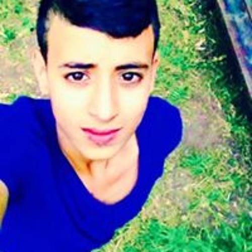 Yamen Bahoty's avatar