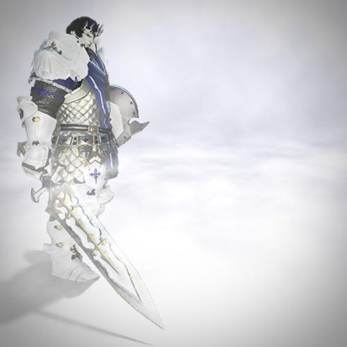 alphaONE's avatar