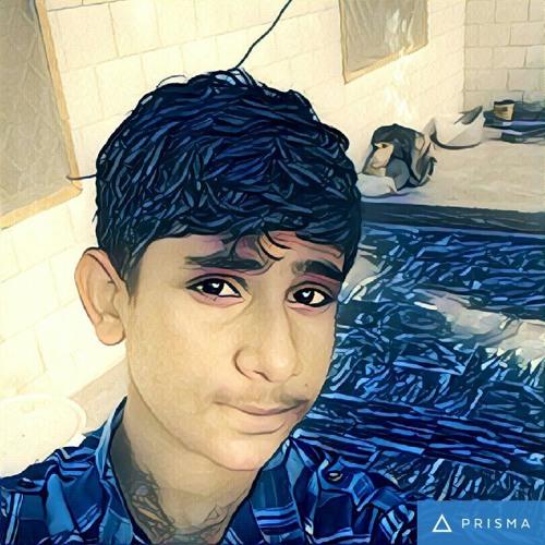 faraz pathan's avatar