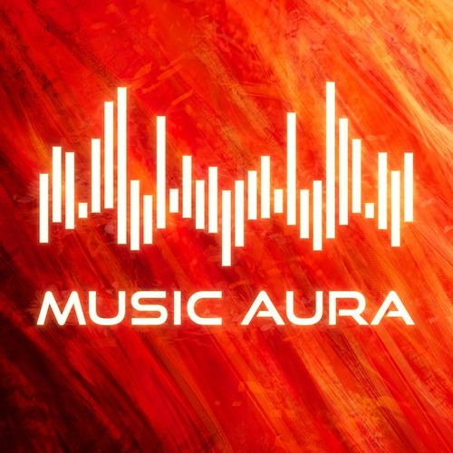 how to find royalty free music on soundcloud